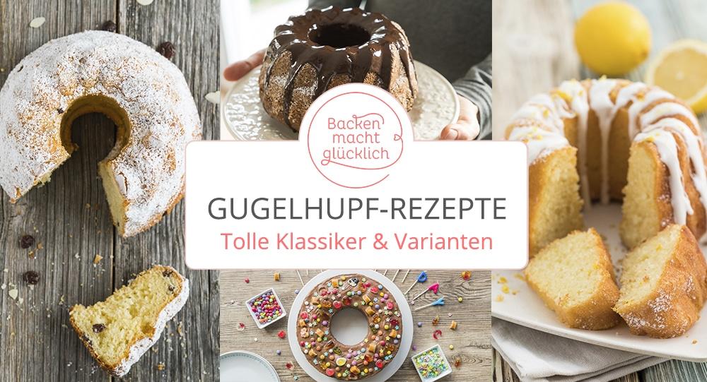 Tolle Die Küche Zeigen Rezepte Galerie - Küchen Ideen - celluwood.com