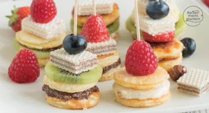 American-Mini-Pancake-Spiesse