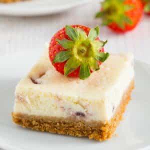 kalorienarmer fettarmer cheesecake