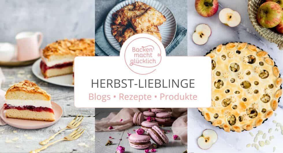 Herbst Lieblinks 2019