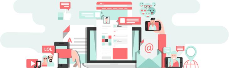 5 (gute) Gründe, Blogger zu werden