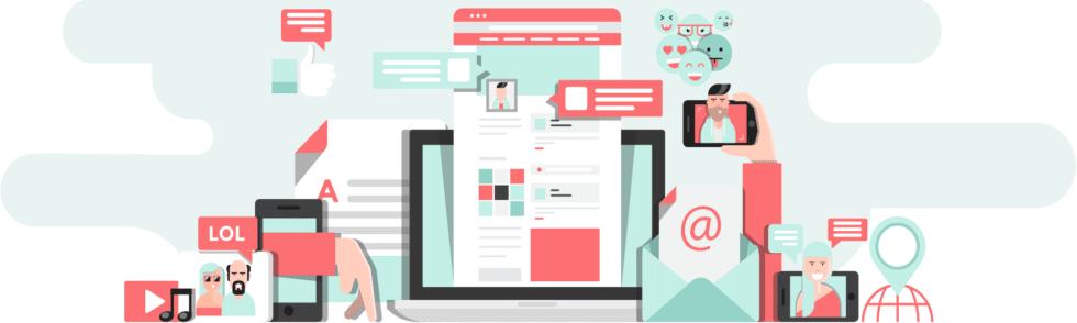 Gute Gründe Blogger zu werden 2