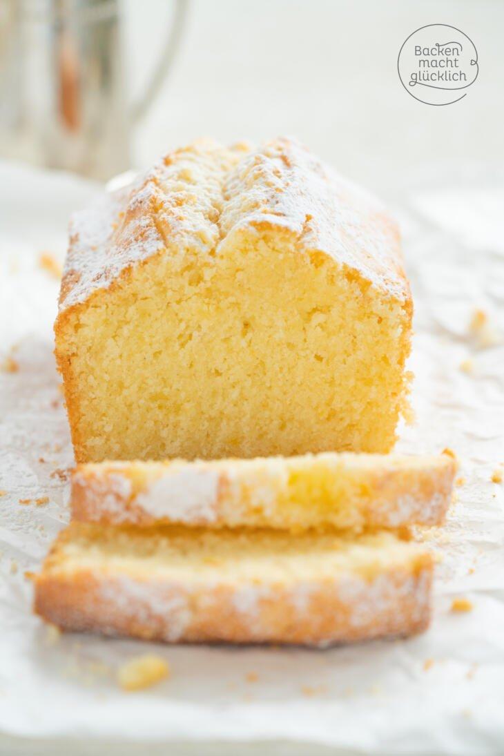 eski kum kek tarifi