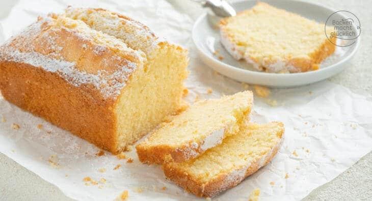 basit sulu kum kek