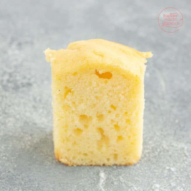 Butter ersetzen Halbfettbutter