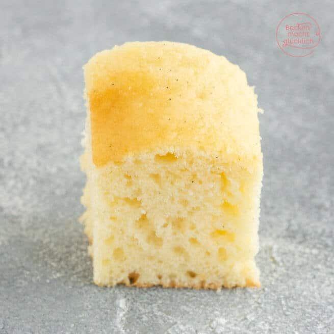 Butter ersetzen Joghurt