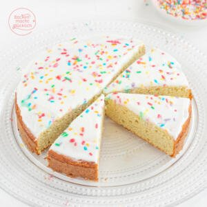 proteinkuchen zuckerfrei low carb low fat