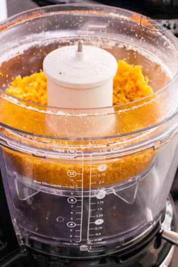 aprikosenkonfekt ohne zucker