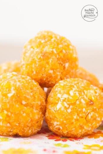 aprikosen energy balls