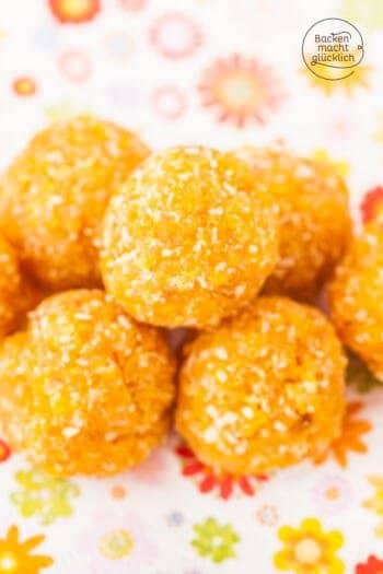 energy balls aprikose